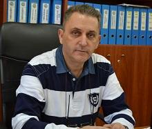 athanasopoulos2